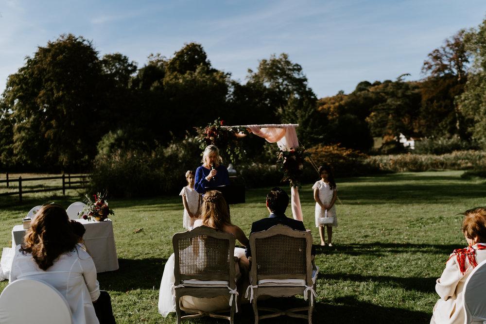 bruiloft-altembrouck-overthemoonweddings36.jpg
