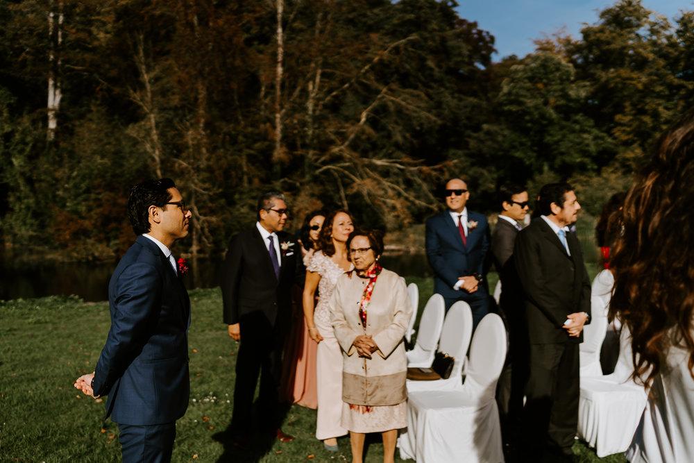 bruiloft-altembrouck-overthemoonweddings31.jpg