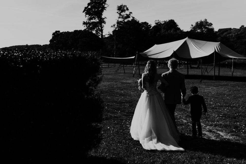 bruiloft-altembrouck-overthemoonweddings34.jpg