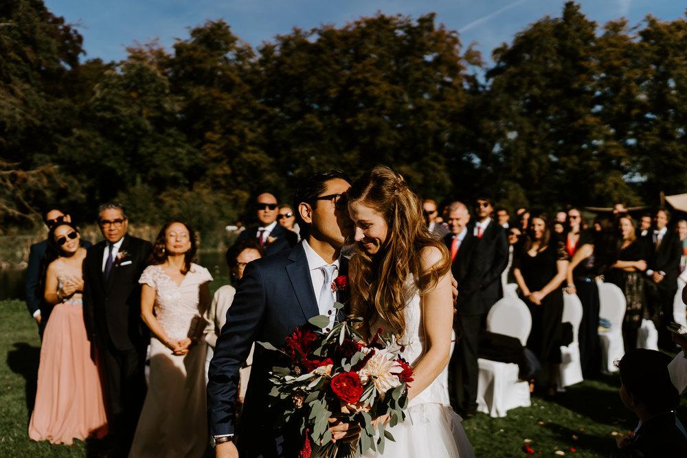 bruiloft-altembrouck-overthemoonweddings35.jpg