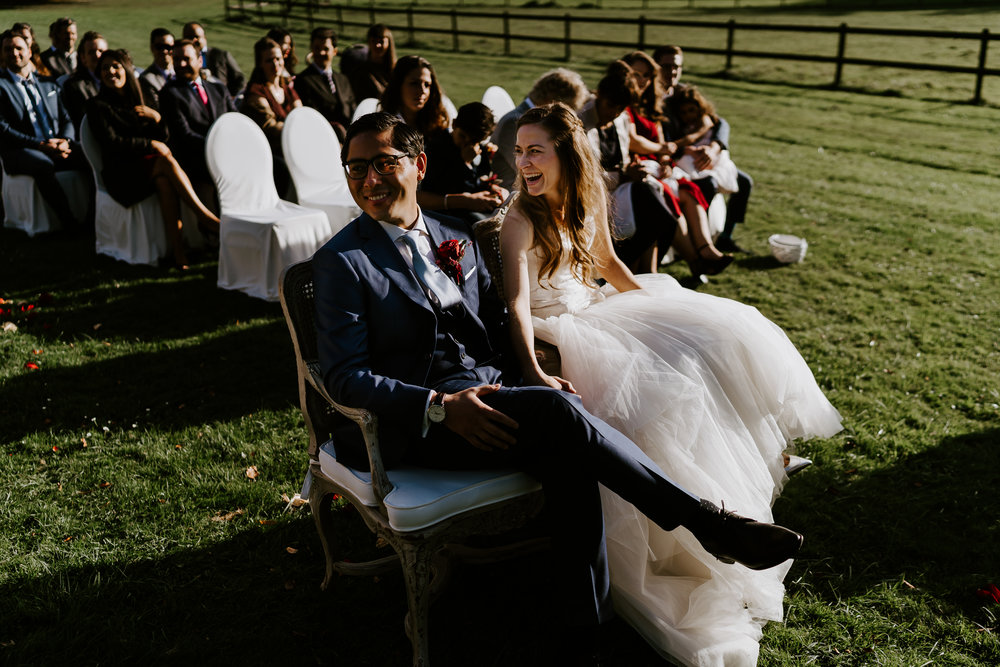 bruiloft-altembrouck-overthemoonweddings37.jpg
