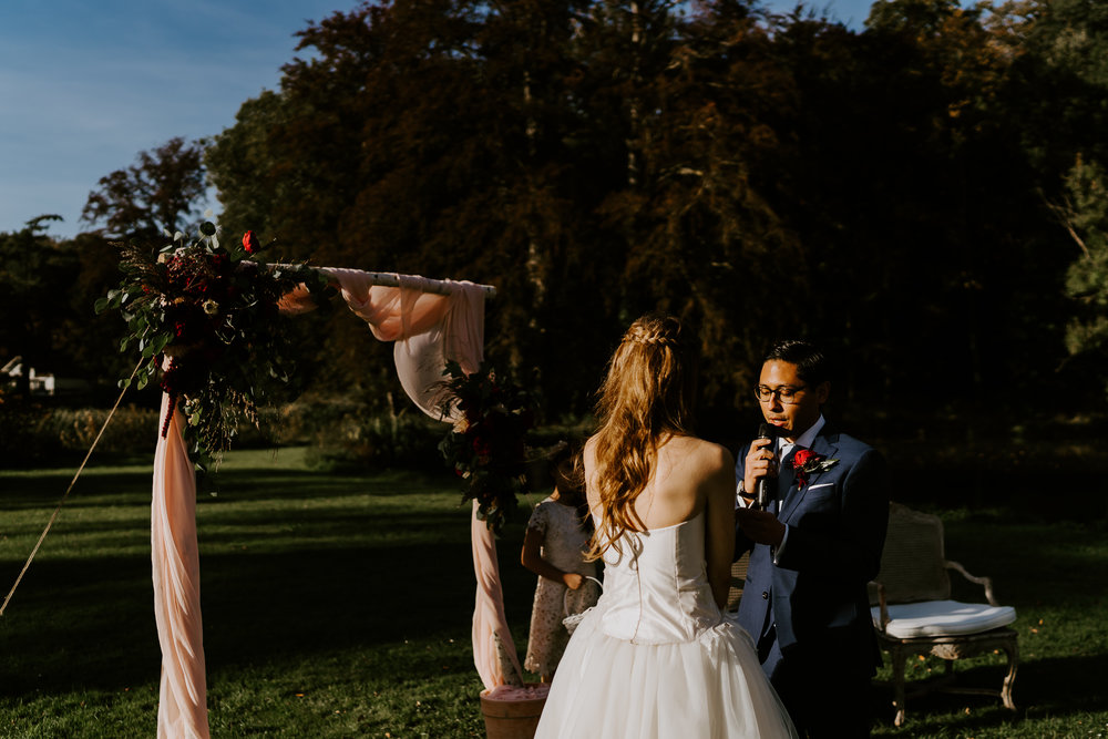 bruiloft-altembrouck-overthemoonweddings39.jpg