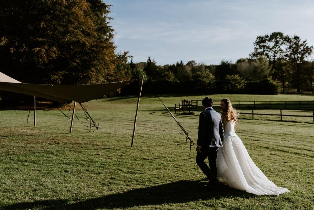 bruiloft-altembrouck-overthemoonweddings44.jpg