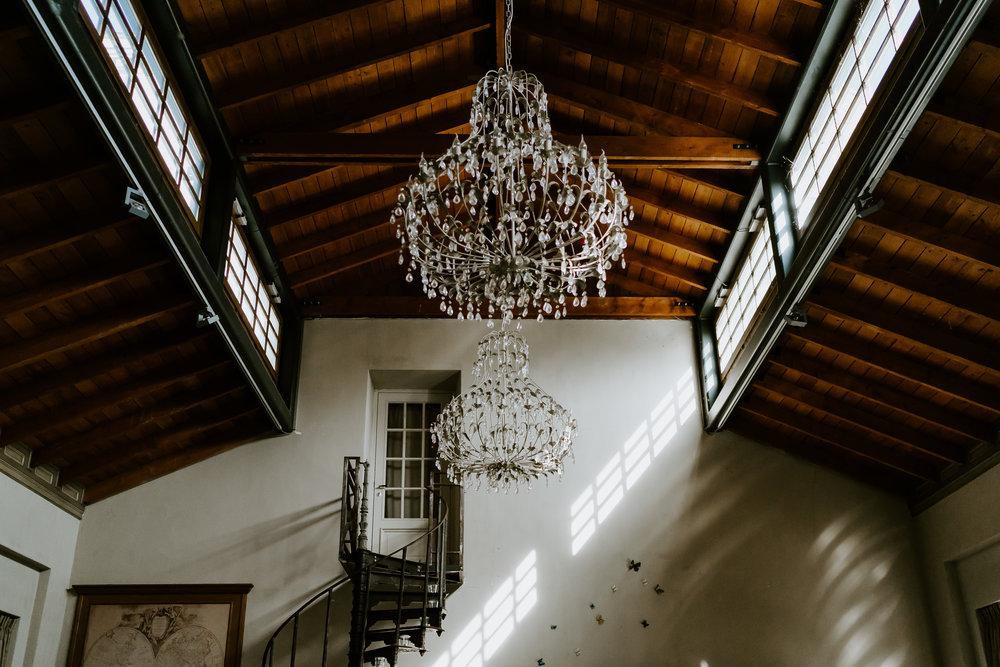 bruiloft-altembrouck-overthemoonweddings6.jpg