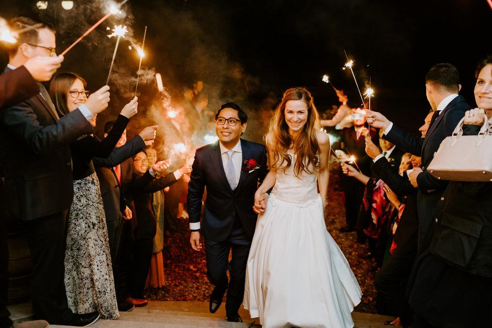 bruiloft-altembrouck-overthemoonweddings47.jpg
