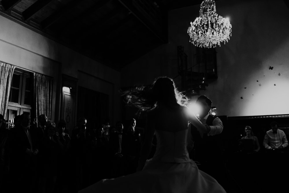 bruiloft-altembrouck-overthemoonweddings49.jpg