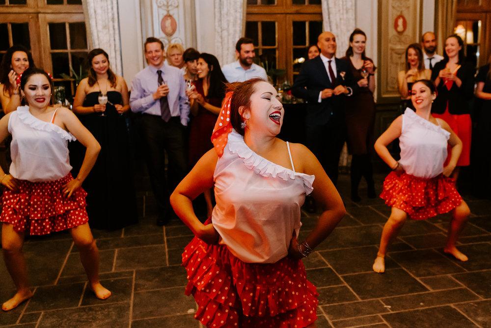 bruiloft-altembrouck-overthemoonweddings50.jpg
