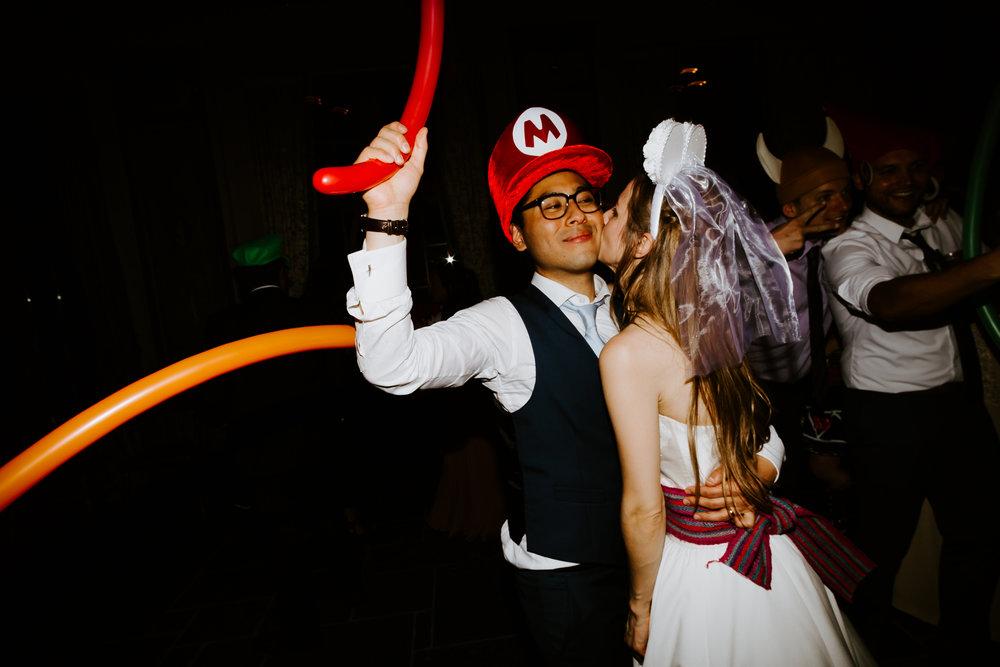 bruiloft-altembrouck-overthemoonweddings52.jpg