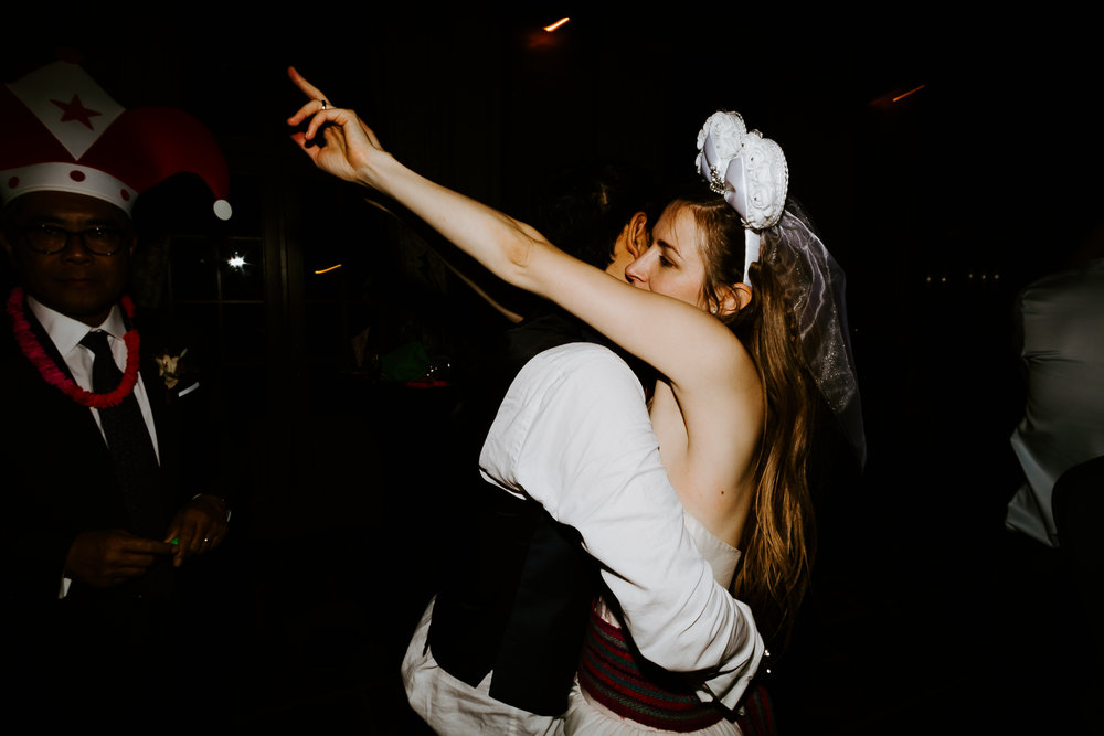 bruiloft-altembrouck-overthemoonweddings53.jpg