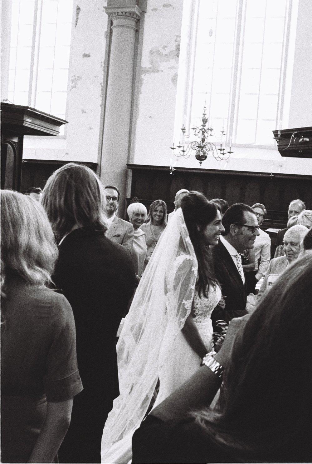 Rene & Pien trouwen 10-08-2018 ..-0012.JPG