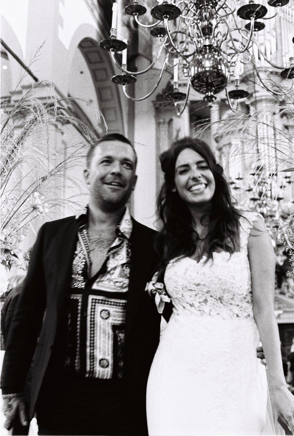 Rene & Pien trouwen 10-08-2018 ..-0028.JPG