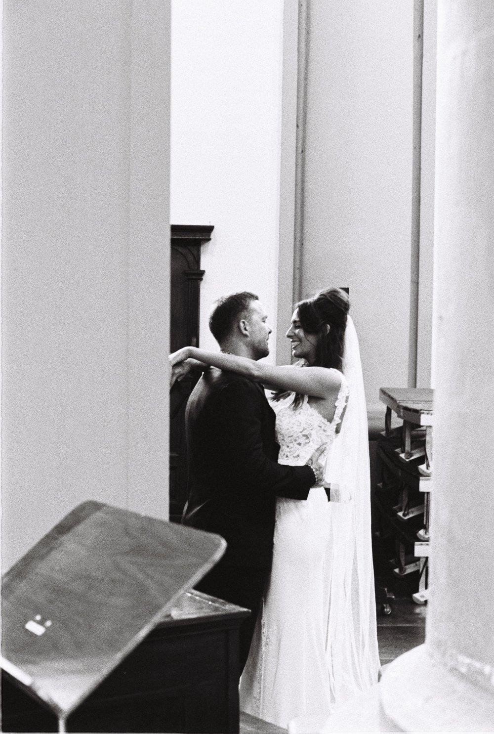 Rene & Pien trouwen 10-08-2018 ..-0032.JPG