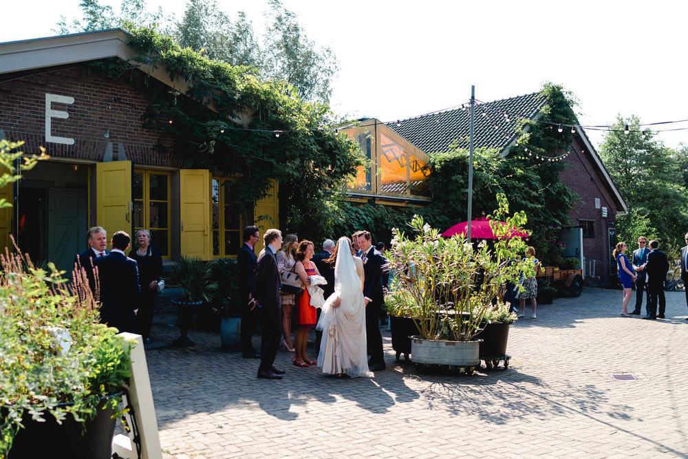 Bruiloft Rijk van-de-Keizer Amsterdam30.jpg