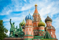 st_basils_cathedral_moscow.jpg