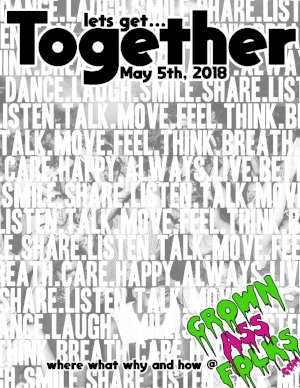 Together Poster 3.0 .jpg