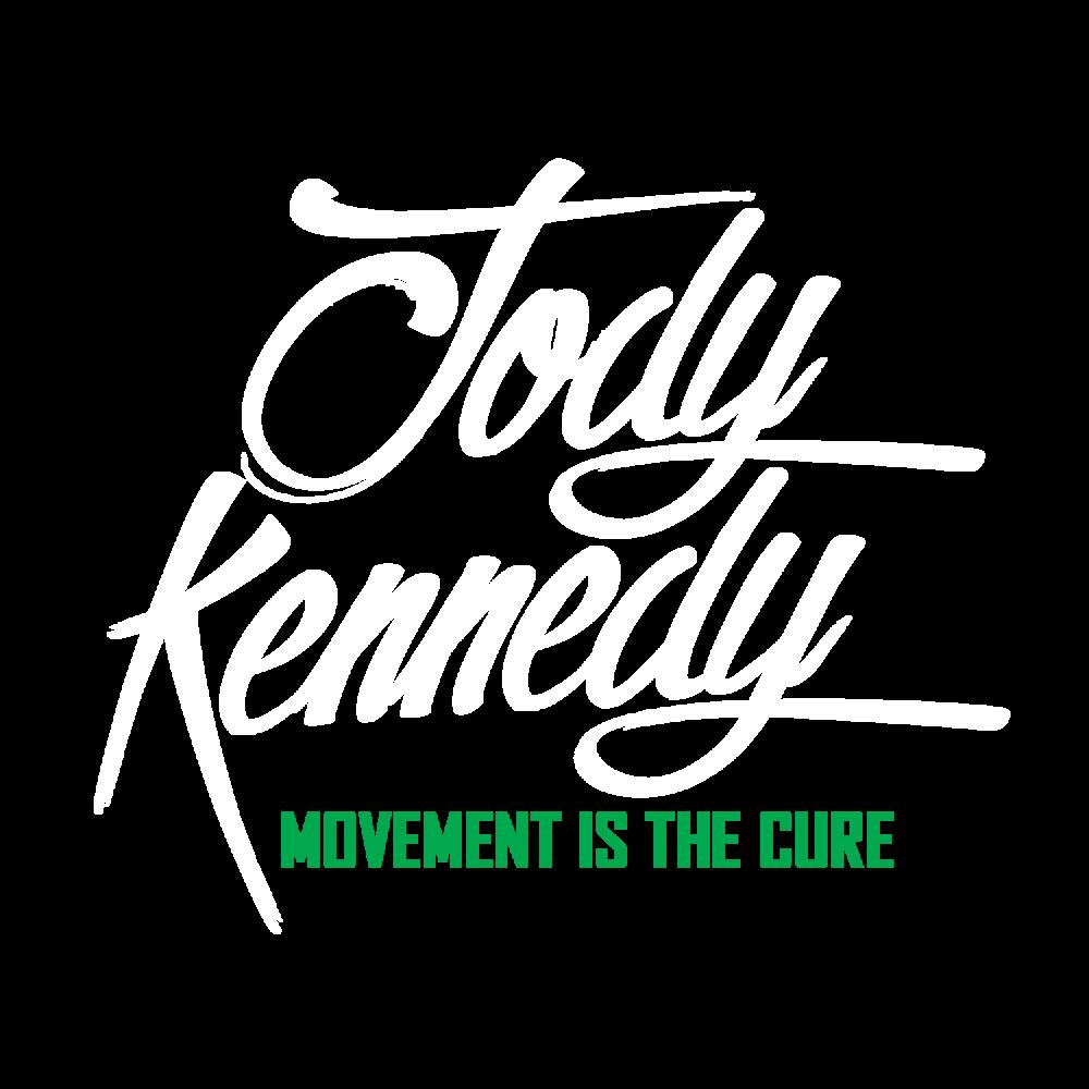 Jody Kennedy