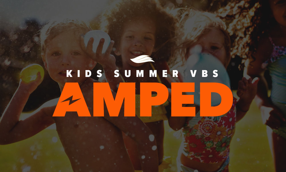 FCC-VBS-FBad-Younger.jpg