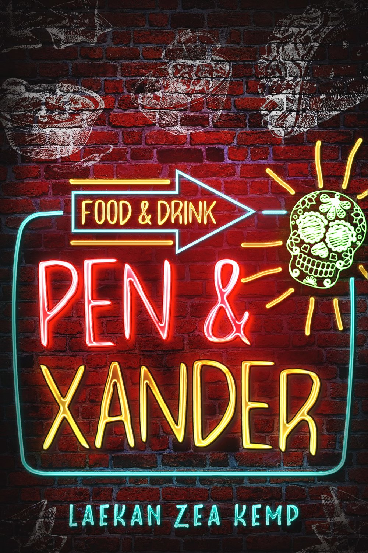 Pen--Xander-Generic.jpg