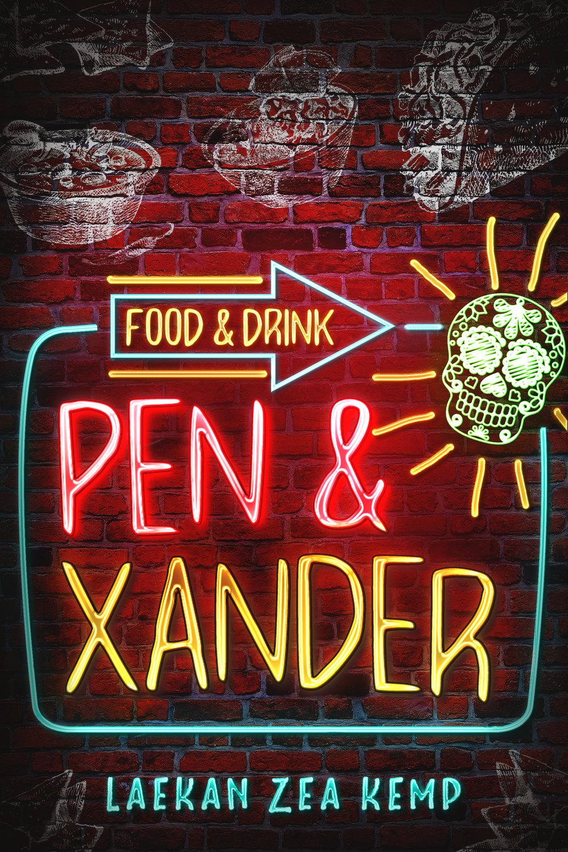Pen&Xander.v9.jpg