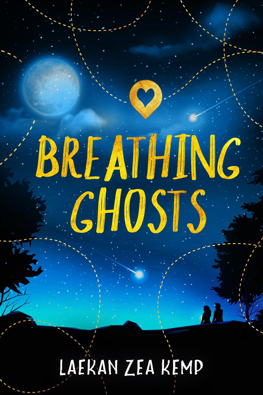 BreathingGhosts.v7.jpg