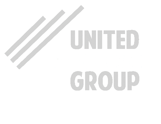 United Advocacy Group