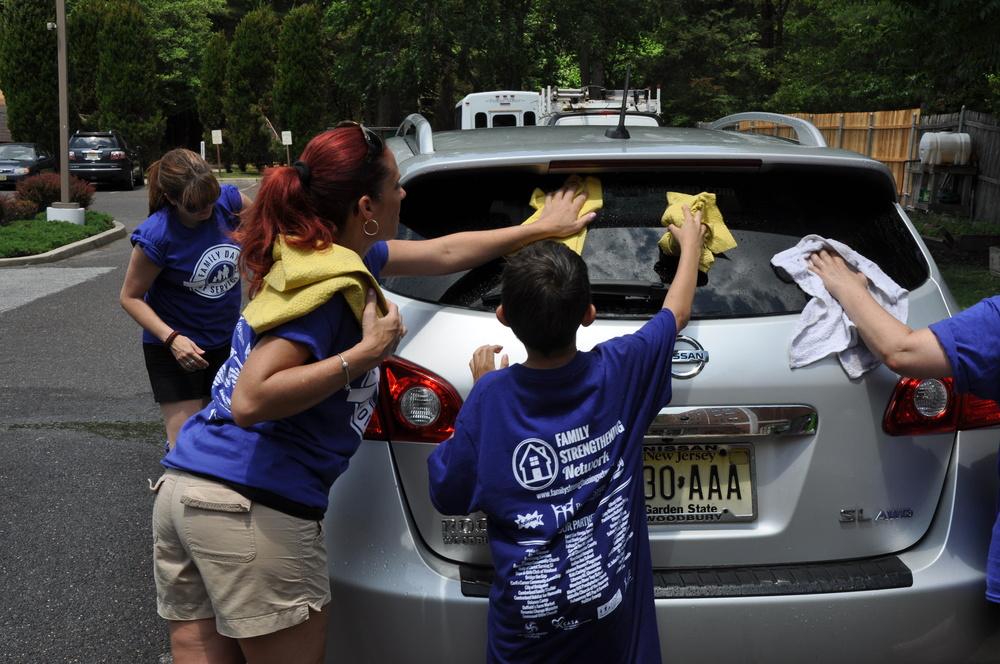 Car Wash Photo 3.JPG