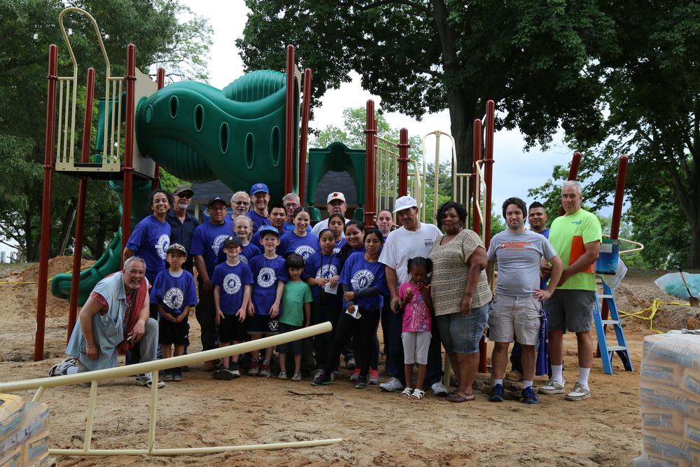 Playground photo 8.JPG