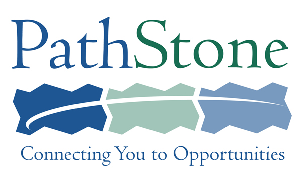 PathStone-logo.jpg