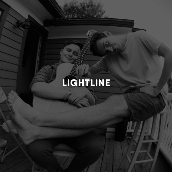 Lightline.jpg