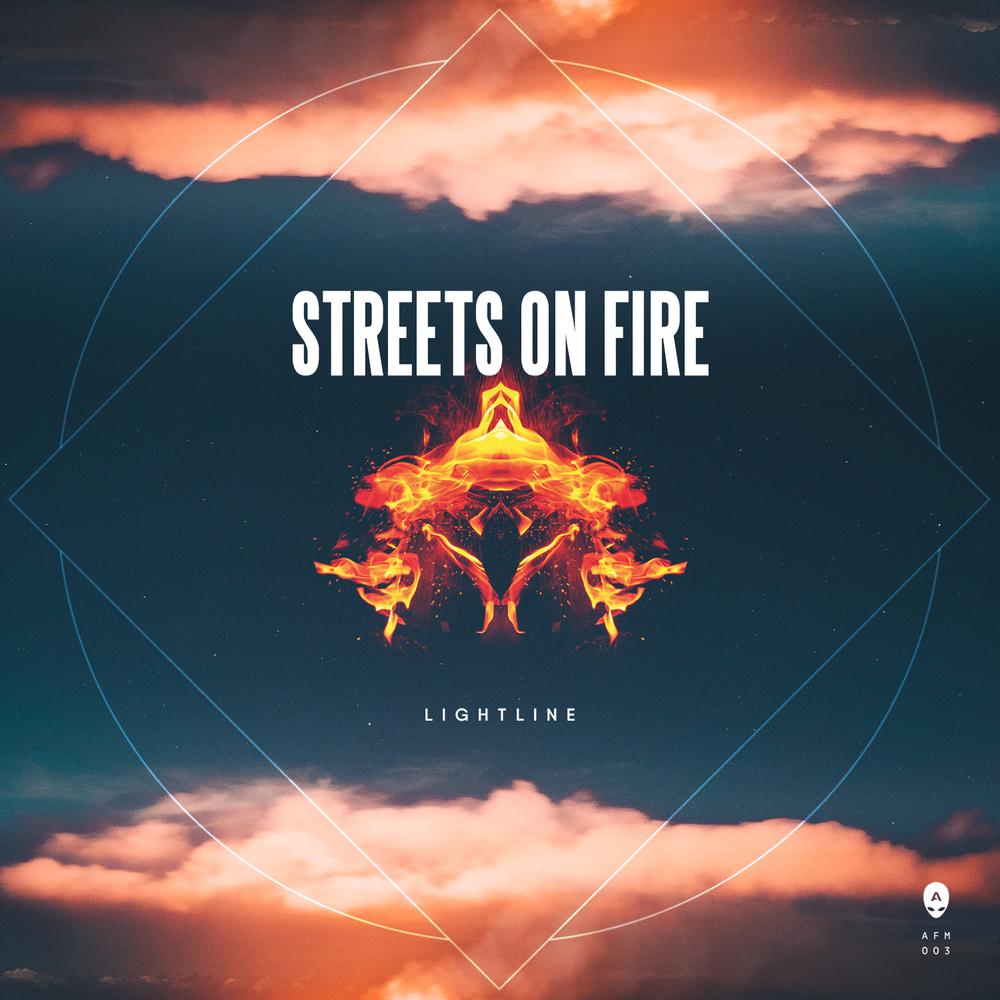 streetsonfire