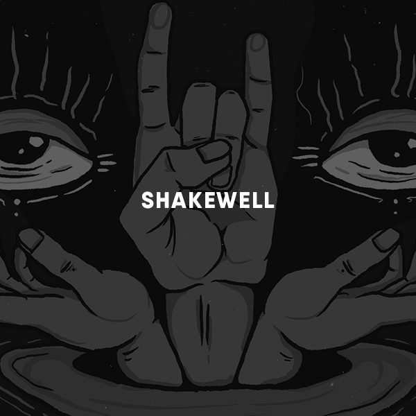 Shakwell.png