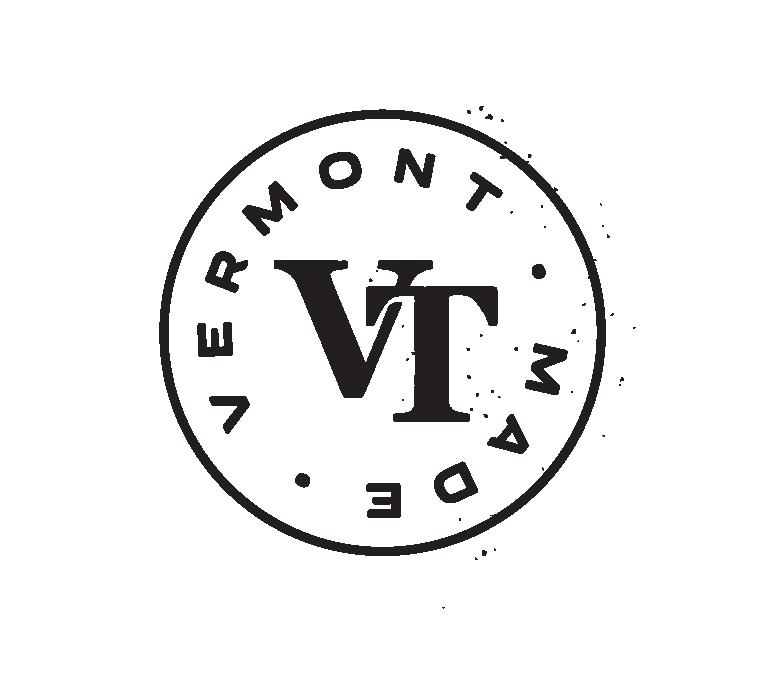 Emblem-1.png