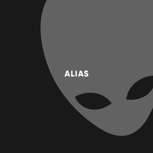 Alias.png