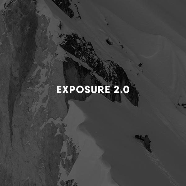 Exposure2.png