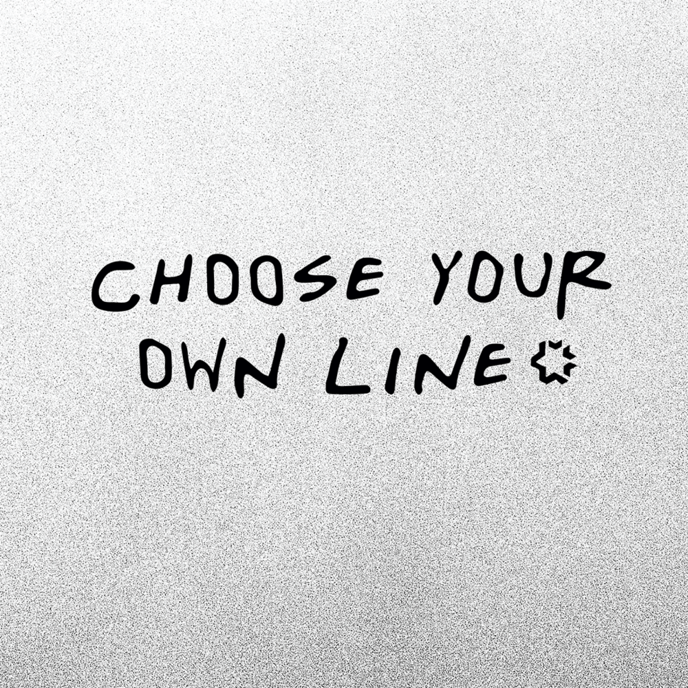 choose-your-own-line-logo_Screen-social.png