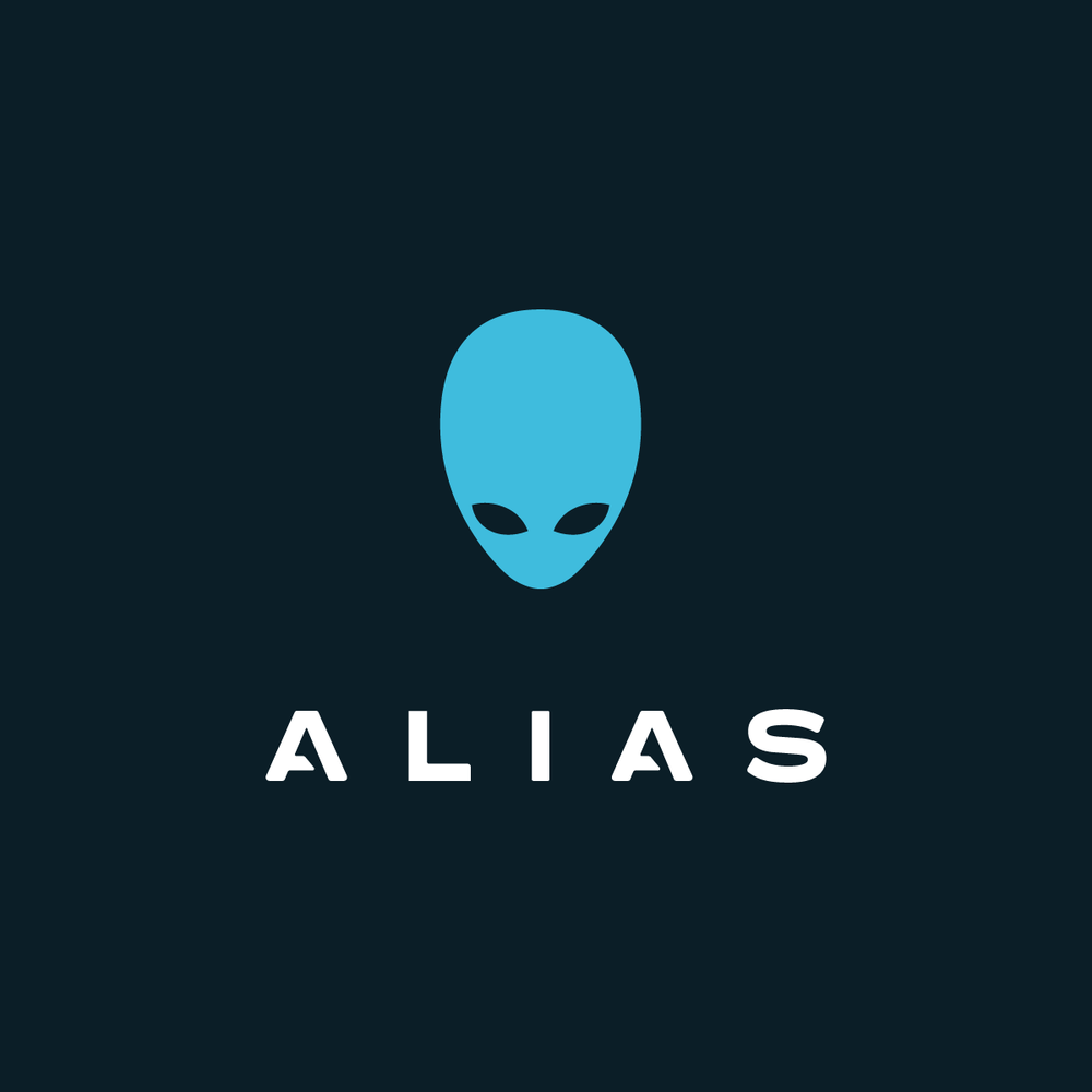 Alias_Profile-01.png