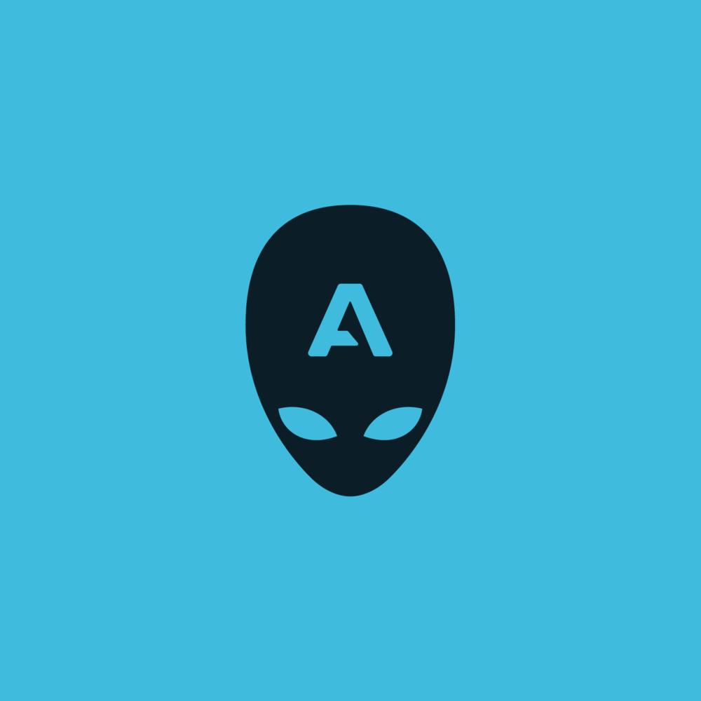AliasHead_Dark-01.png