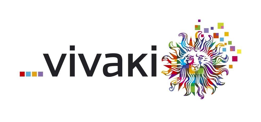 Vivaki-logo-1.JPG.JPG.jpg