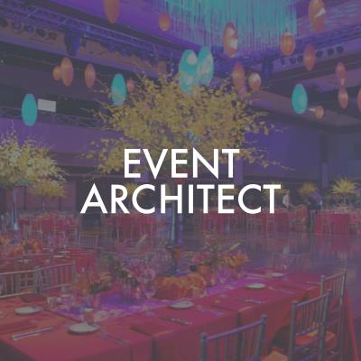 event planning.JPG