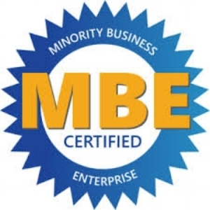 The Grant Access, LLC is Certified by the New York City Department of Small Business Services as a Minority Business Enterprise.
