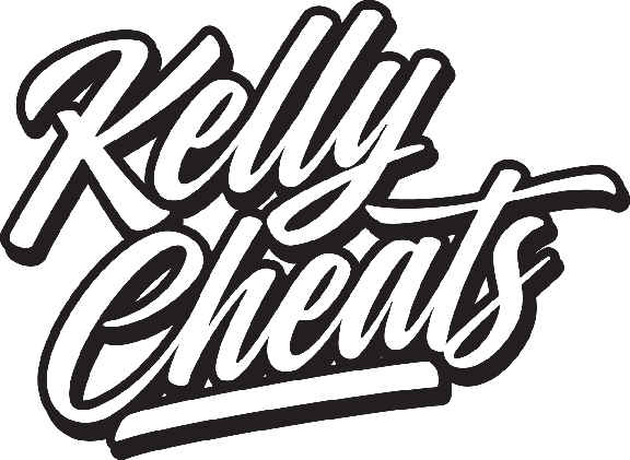Kelly Cheats