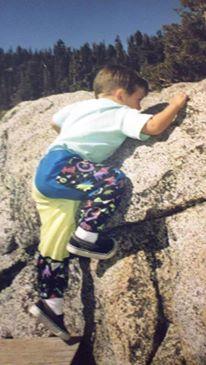 Climbing Billy.jpg