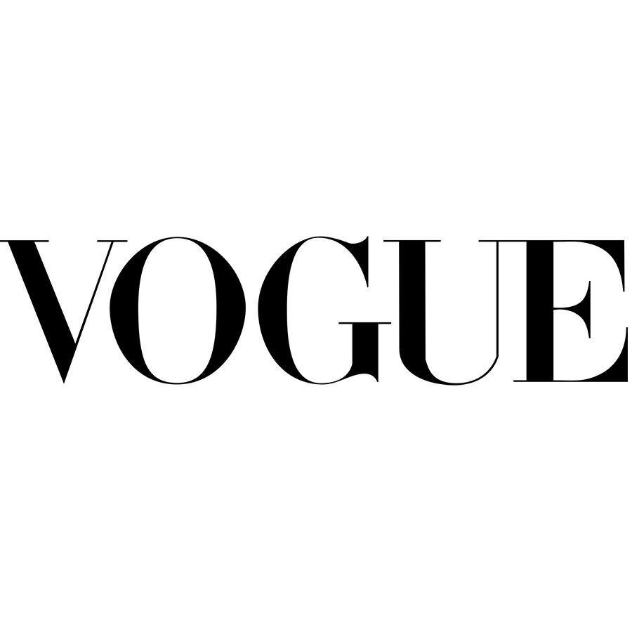 Vogue-Immunocologie.jpg