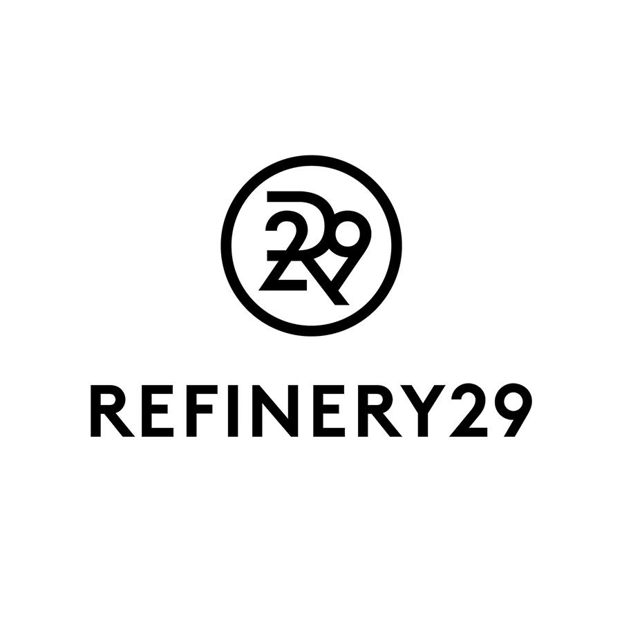Refinery Logo.jpg