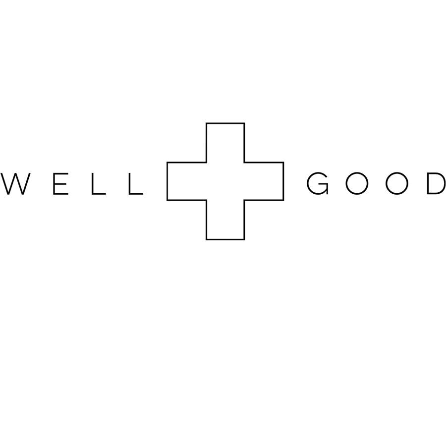 wellandgood logo.jpg