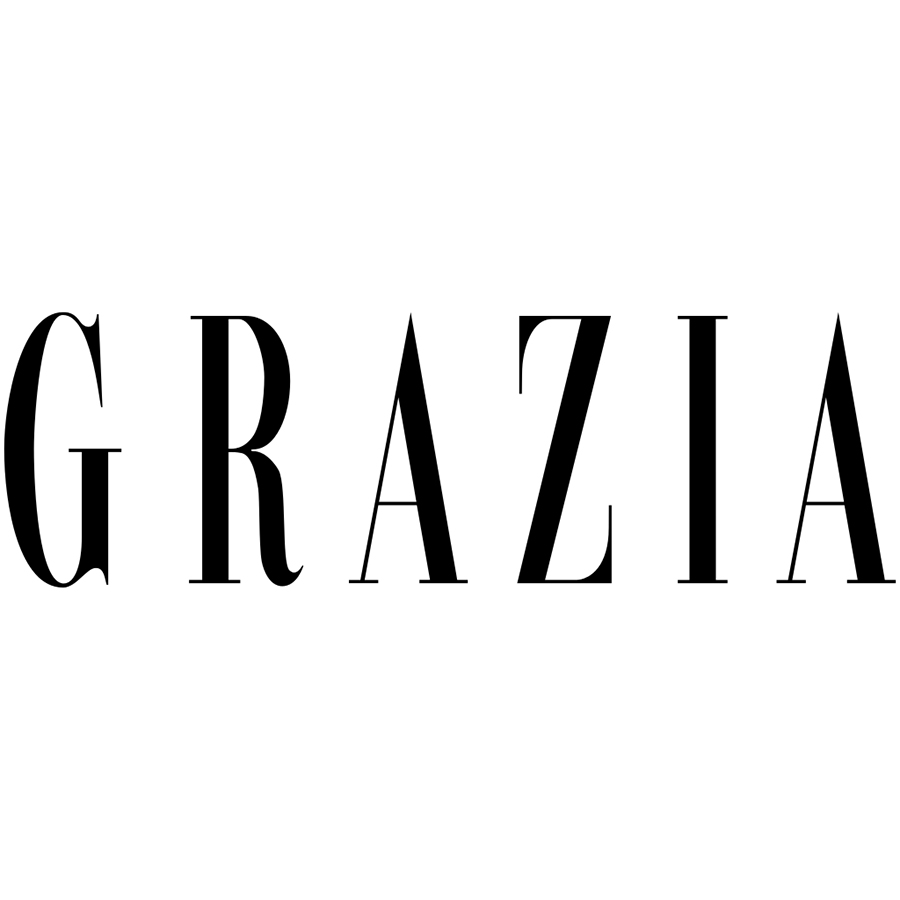 Grazia Logo.jpg