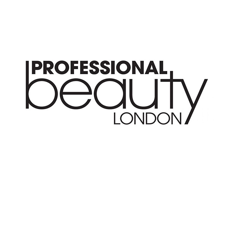 profbeauty UK.jpg