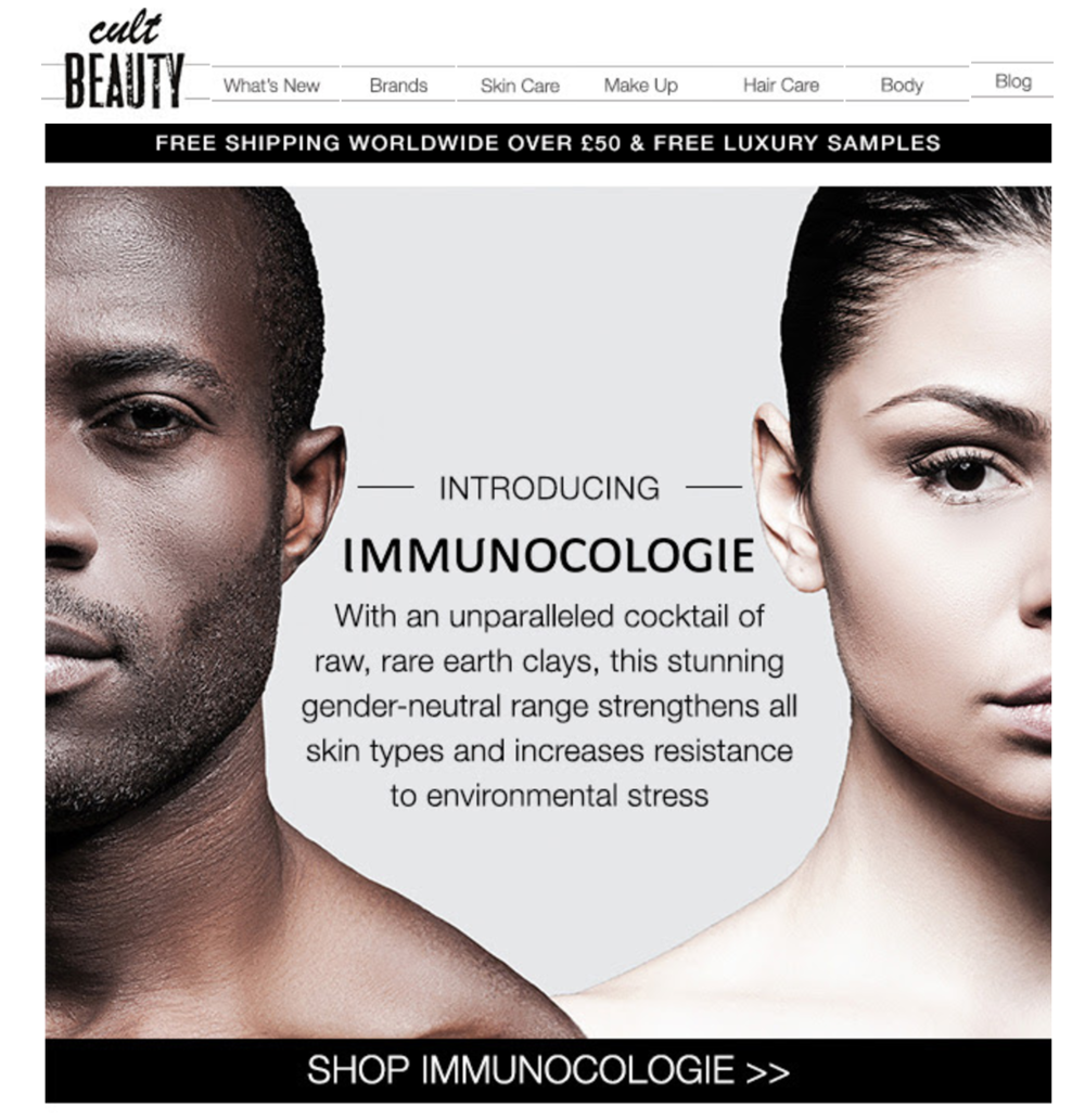 immunocologie-cult-beauty