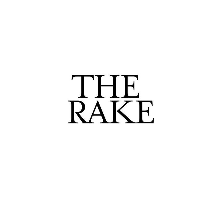 TheRake.jpg