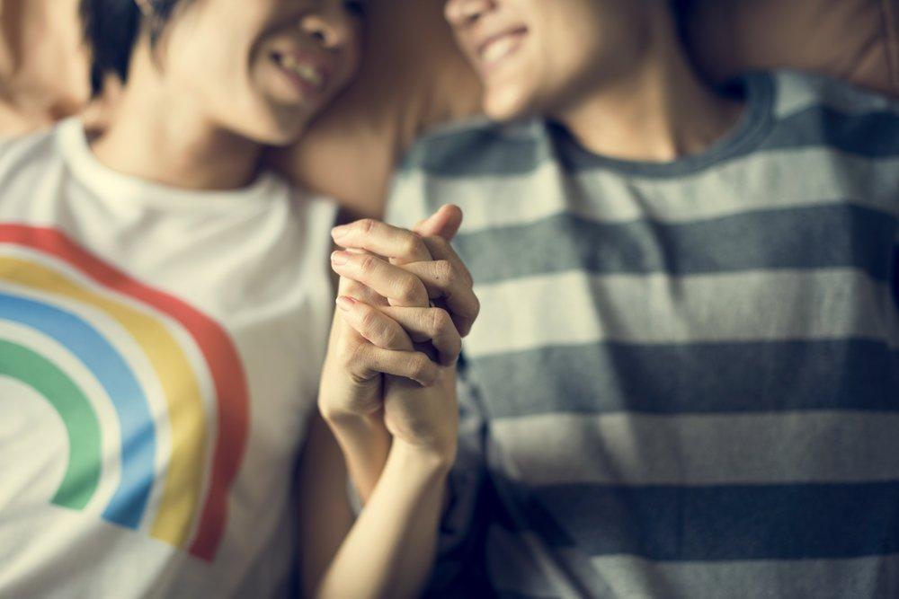Research - We are building a comprehensive understanding of the development of gender identity and sexual orientation in interaction with the social environment across the lifespan.Current priorities areas include youth and families, gender identity development, transgender health, lesbian and bisexual women's health, and aging.